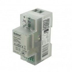 Qubino ZMNHTD1 - energy Meter Z-wave Plus SMART METER DIN rail