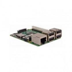 Raspberry Pi 3 Modèle B (WiFi et Bluetooth)