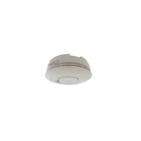 POPP - smoke Detector z-wave-more 14676