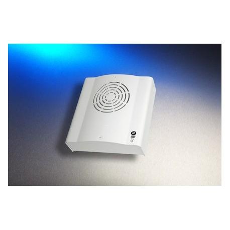 500 Elmdene - Siren alarm wired indoor with battery