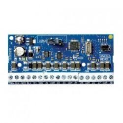Alarm NEO - DSC expansion module 8 inputs