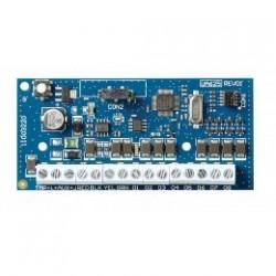 Alarm NEO - DSC expansion module, 8 outputs