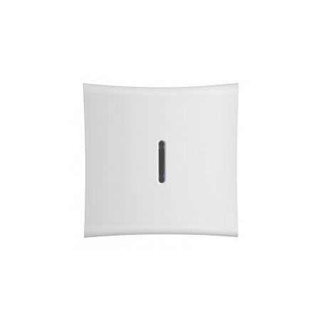 NEO DSC - Émetteur / récepteur pour alarme NEO POWERG