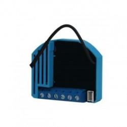 Qubino ZMNHVD1 - Micro-modulo dimmer 0-10V Z-Wave Pplus