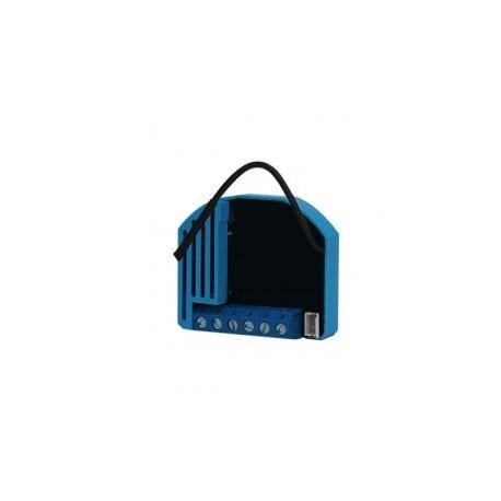 Qubino ZMNHVD1 - Micro-module dimmer 0-10V Z-Wave Pplus