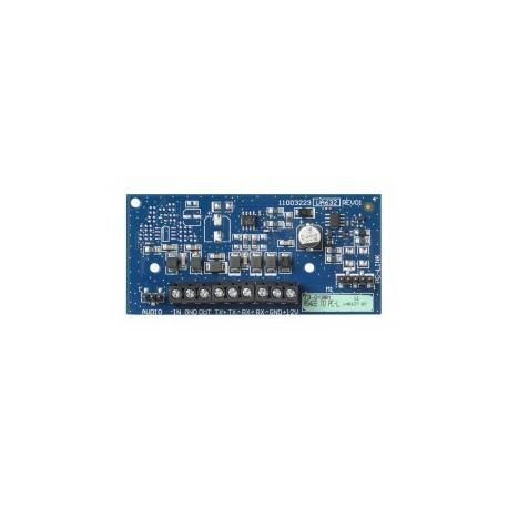 DSC allarme anti intrusione - Modulo adattatore BUS PER NEO