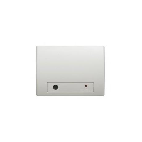 Alarma PowerSeries NEO DSC - Detector de rotura de cristal
