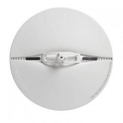 Alarma PowerSeries NEO DSC - Detector de humo y calor