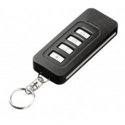 NEO DSC - Remote control 4 buttons design