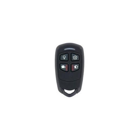 Alarma El Azúcar TCE800M - Honeywell control remoto de 4 botones