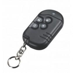 NEO DSC PG8939 - Télécommande 4 boutons