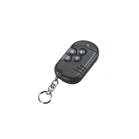NEO DSC - Remote control 4 buttons