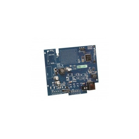 NEO PowerSeries DSC - Trasmettitore IP della scheda