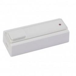 DIO 84210 - Bouton poussoir pour carillon sans fil