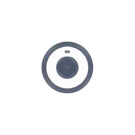 The Sugar - Honeywell panic button TCPA1B