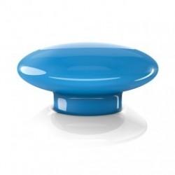 FIBARO - Pulsante di comando, Pulsante Z-Wave Più blu