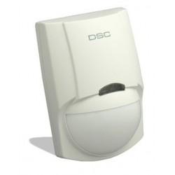 DETECTEUR IRP 12M DSC ( PACK DE 6)