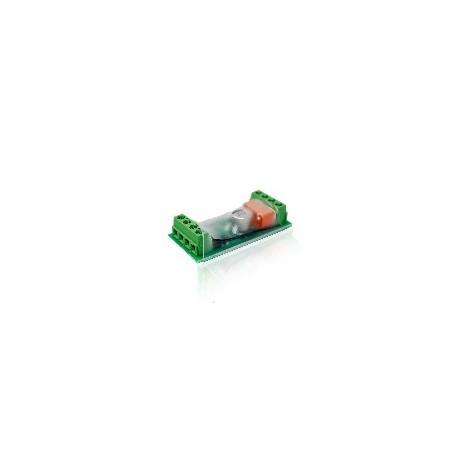 POPP - Controller e-gate-Z-Wave Plus