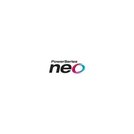 NEO NEO DSC - Batterie LITHIUM 3.6V / 14.5 AH pour sirène PG8901