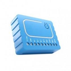 Qubino ZMNHWD1 - Modul fu RGBW Z-Wave Plus ZMNHWD1