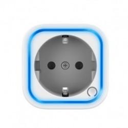 AEON LABS ZW099 - Mini prise variateur Z-Wave Plus avec conso-mètre