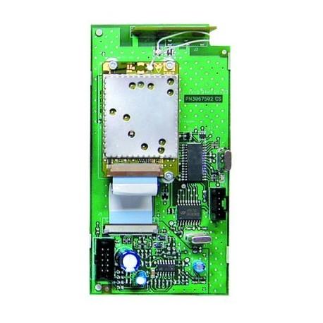Infinito trasmettitore GSM MC55
