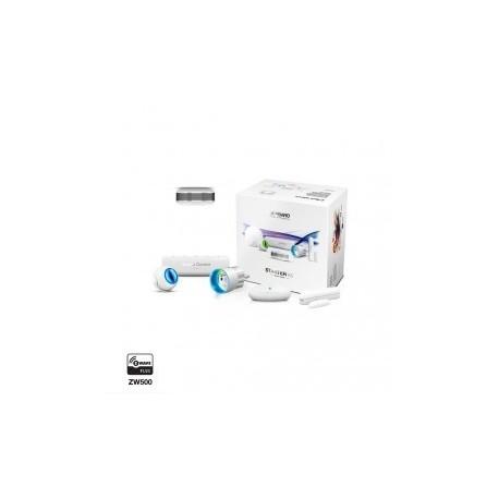 Starter kit FIBARO - starter Pack domotica z-wave più