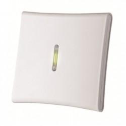 MCX-610 Visonic - signal Repeater wireless