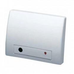 GB-501 PG2 Visonic - Detector de rotura de cristal