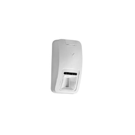 PG8974 DSC - Détecteur IRP à miroir 15m Wireless Premium