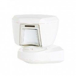 TOWER20AM-PG2 Visonic - al aire libre Detector de infrarrojos antimasque Visonic