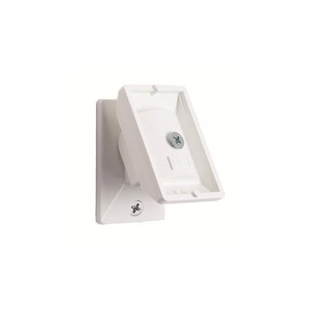 BR1 Visonic - la Pelota de la pared-para detector SIGUIENTE