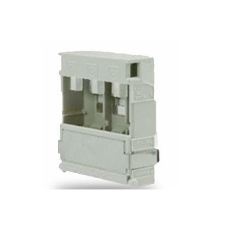 Accessories optex RBB01 - battery Compartment for VXIR