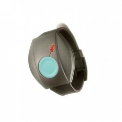 MCT-211 Visonic Wrist transmitter, waterproof Visonic