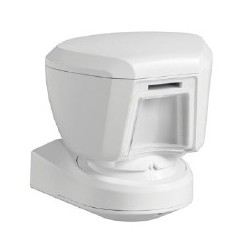 PG8994 DSC - Sensor PIR 12m outdoor Wireless Premium