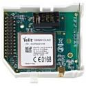 GSM-350 DSC Wireless Premium - Transmetter per allarme di GSM