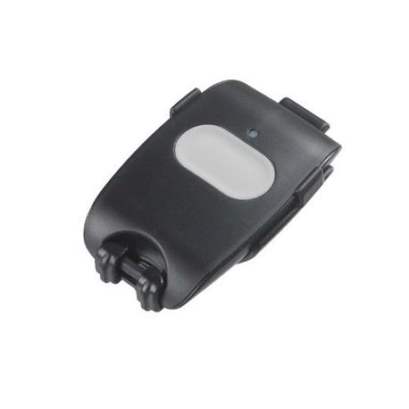 PG8938 Wireless Premium - Fernbedienung panik-DSC