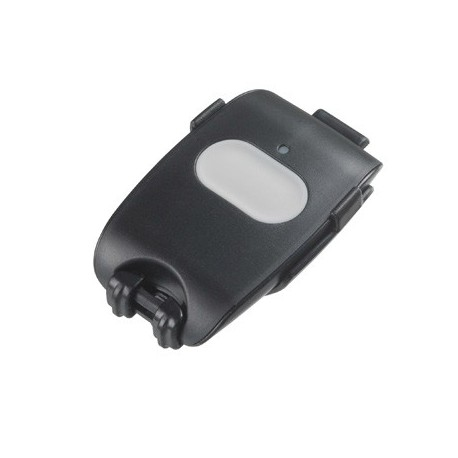PG8938 Wireless Premium Remote panic DSC