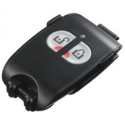 PG8949 Wireless Premium Remote control 2 keys, DSC