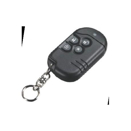 PG8939 Wireless Premium Remote control 4-button DSC