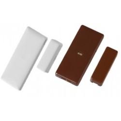 PG8975 DSC Inalámbrico Premium - apertura de los contactos extra-flat Wireless Premium