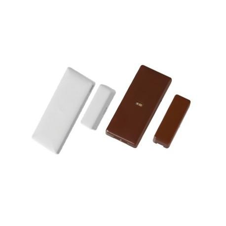 PG8975 DSC Wireless Premium - apertura dei Contatti extra-flat Wireless Premium