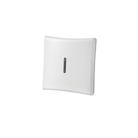 PG8901 DSC Wireless Premium - Sirène intérieure pour centrale alarme Wireless Premium