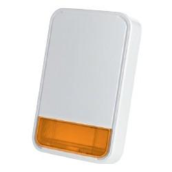 PG8911A DSC-Wireless Premium - außensirene für zentrale alarm Wireless Premium