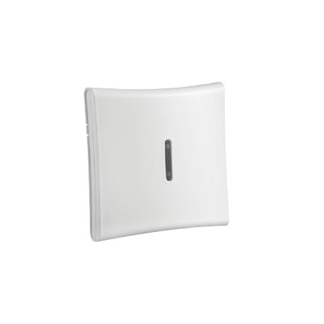 PG8920 DSC Wireless Premium - signal Repeater for central alarm Wireless Premium