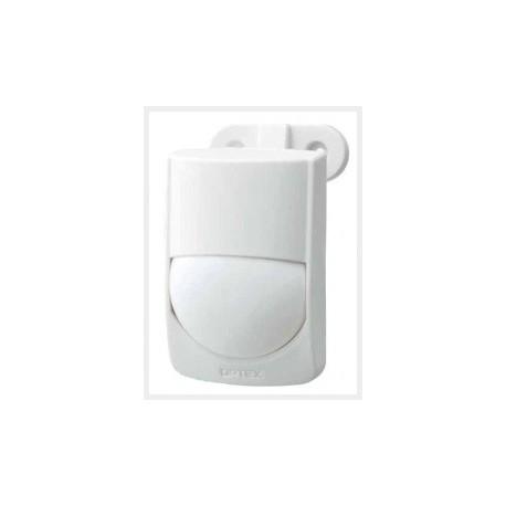 RXC-STF accesorios optex - Detector de infrarrojos digital 12x12 NFA2P