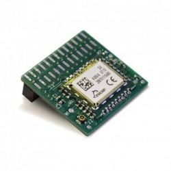 Lampone modulo EnOcean - Modulo radio EnOcean Pi 868MHz
