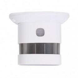HS1SA.Z Zipato - smoke Detector Z-Wave More