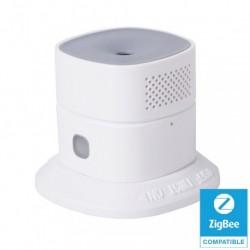 HS1CA.M Zipato - carbon monoxide Detector Zigbee