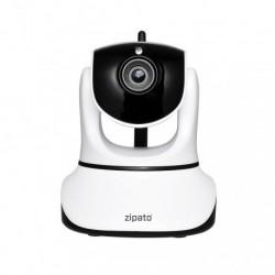 ZIPATO NCM631GB - HD IP Camera, motorized